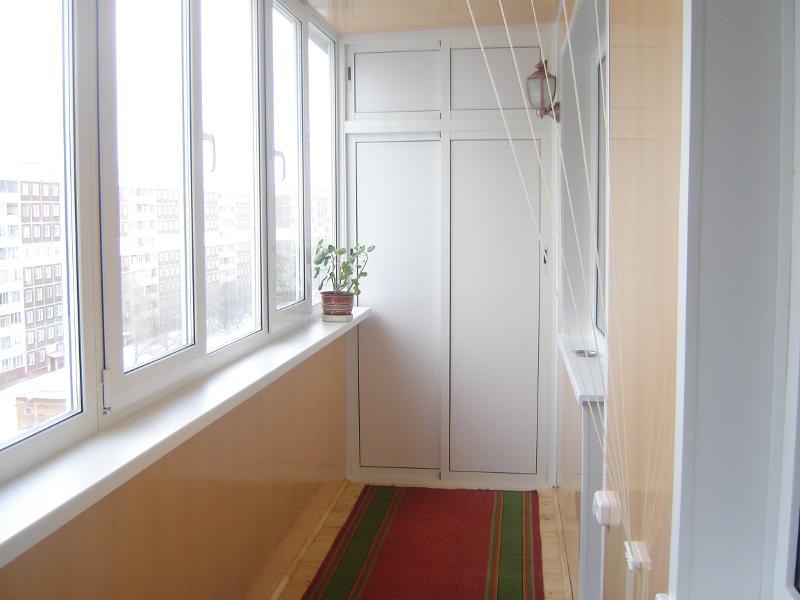 Застеклить балконы или лоджии. раздвижные балконы и лоджии -.